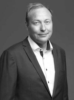 Heine Michael Andreasen